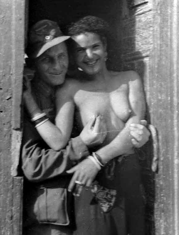 nemetskie-prostitutki-vremen-voyni